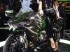 Kawasaki-H2-LIVE