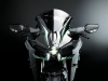Kawasaki-H2-1