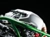 Kawasaki-H2-13