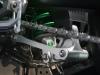 Kawasaki-H2-26