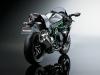 Kawasaki-H2-3