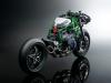 Kawasaki-H2R-Telaio-Dietro