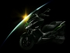 kawasaki-j300-scooter-03