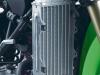 kawasaki-kx85-my2014-radiatore