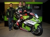 kawasaki-krt-superbike-team-2014