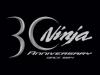 kawasaki-ninja-logo-30-anni