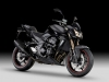 kawasaki-z750r-black-edition