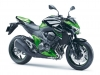 kawasaki-z800-candy-flat-blazed-green