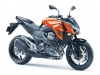 kawasaki-z800e-pearl-blazing-orange