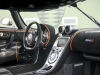 koenigsegg-agera-one-1-interno