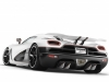 Koenigsegg-Agera-R-Dietro