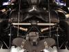 Koenigsegg-Agera-R-Motore