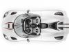 Koenigsegg-Agera-R-Roadster