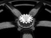 Koenigsegg-Agera-R-carbonio