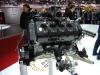 koenigsegg-hundra-motore-1