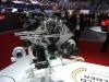 koenigsegg-hundra-motore-2