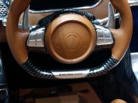Koenigsegg-Regera-Ginevra-Live-11