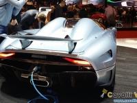 Koenigsegg-Regera-Ginevra-Live-13