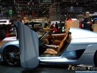 Koenigsegg-Regera-Ginevra-Live-4