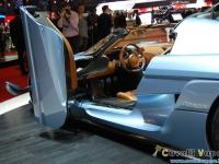 Koenigsegg-Regera-Ginevra-Live-5
