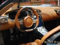 Koenigsegg-Regera-Ginevra-Live-8