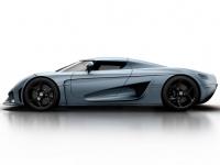 Koenigsegg-Regera-Lato