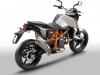 ktm-690-duke-track-laterale-destro-posteriore