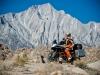 ktm-adventure-1190-my-2014-30