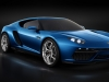 Lamborghini-Asterion-LPI-910-4-1