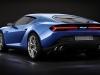 Lamborghini-Asterion-LPI-910-4-4