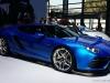 Lamborghini-Asterion-LPI-910-4-LIVE-1