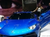 Lamborghini-Asterion-LPI-910-4-LIVE-2