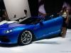 Lamborghini-Asterion-LPI-910-4-LIVE-3