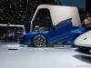 Lamborghini-Asterion-LPI-910-4-LIVE-4
