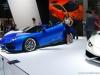 Lamborghini-Asterion-LPI-910-4-LIVE-6