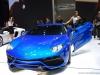 Lamborghini-Asterion-LPI-910-4-LIVE-7