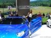 Lamborghini-Asterion-LPI-910-4-LIVE-8