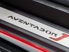 Lamborghini-Aventador-J-Roadster-Battitacco