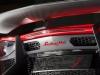 Lamborghini-Aventador-J-Roadster-Coda