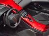 Lamborghini-Aventador-J-Roadster-Cruscotto