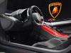 Lamborghini-Aventador-J-Roadster-Interni