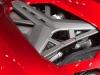 Lamborghini-Aventador-J-Roadster-Motore