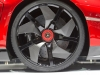 Lamborghini-Aventador-J-Roadster-Ruota