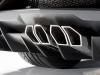 Lamborghini-Aventador-J-Roadster-Scarichi