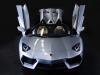 lamborghini-aventador-lp-700-4-roadster-davanti