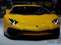 Lamborghini-Aventador-LP-750-4-SuperVeloce-Davanti-LIVE