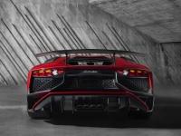 Lamborghini-Aventador-LP-750-4-SuperVeloce-Dietro