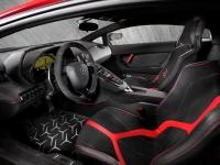 Lamborghini-Aventador-LP-750-4-SuperVeloce-Interni