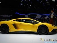 Lamborghini-Aventador-LP-750-4-SuperVeloce-Lato-LIVE