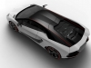 Lamborghini-Aventador-Pirelli-Alto